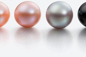 img-b-luxory-ball